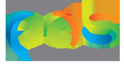 Logo PAS